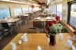 All Aboard! The Grant County Convention and Visitors Bureau Valentine...